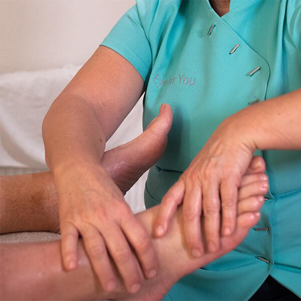 foto oncoreflex massagekopie